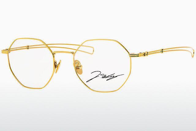Acheter en ligne des lunettes à prix très bas (28 332 articles) ad5a385e9dea