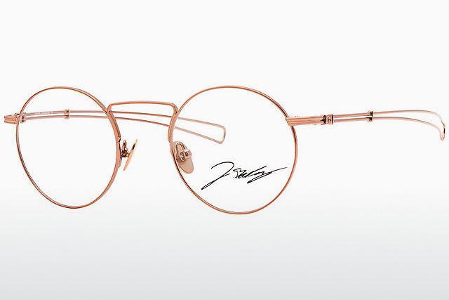 a107f2abf08a62 Acheter en ligne des lunettes à prix très bas (6 178 articles)