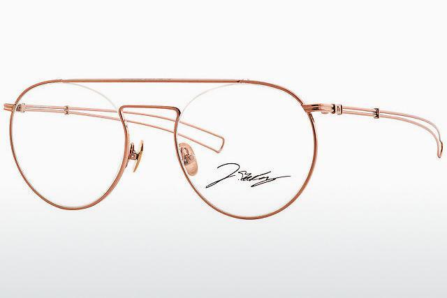 Acheter en ligne des lunettes à prix très bas (6 628 articles) 86c1e67976d2