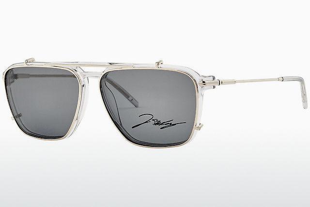0a4af2b903228f Acheter en ligne des lunettes à prix très bas (3 830 articles)