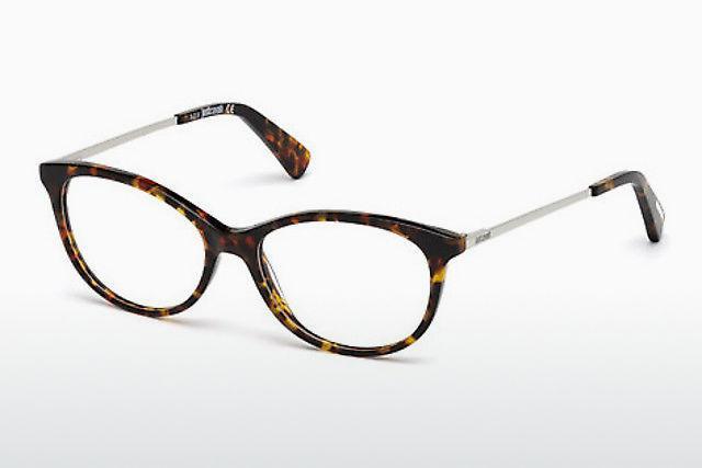 49cab2deb7cfab Acheter en ligne des lunettes à prix très bas (101 articles)