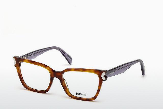 Acheter en ligne des lunettes à prix très bas (81 articles) 4f23c59f04a7
