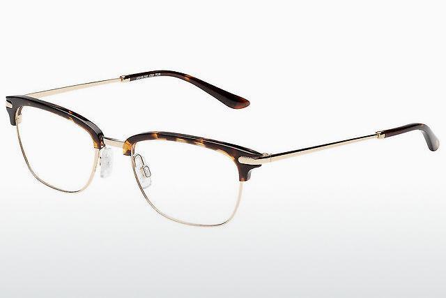 b040e450f0 Acheter en ligne des lunettes à prix très bas (481 articles)