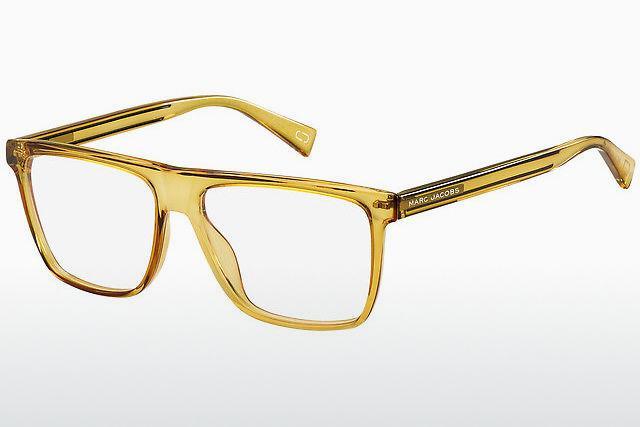 Acheter Marc Jacobs en ligne à prix très bas 55c4ab349589