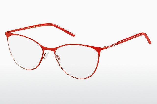ba932aff303 Acheter en ligne des lunettes à prix très bas (1 910 articles)