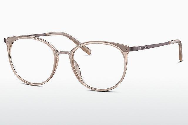 28b8e4e48a2 Acheter en ligne des lunettes à prix très bas (7 004 articles)