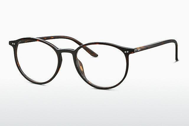 a190111d78774e Acheter en ligne des lunettes à prix très bas (5 419 articles)