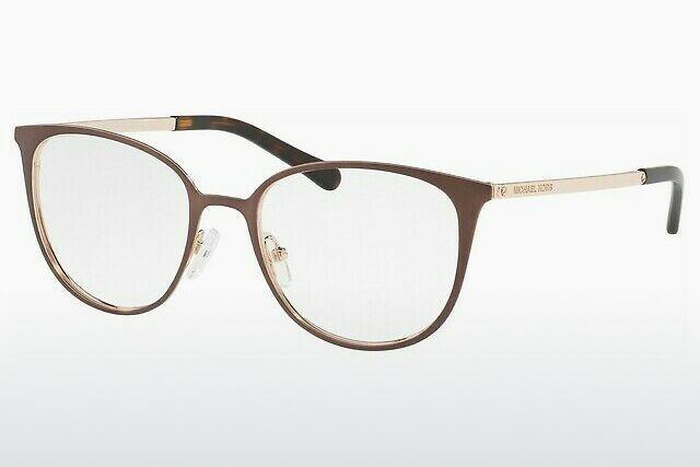 Acheter en ligne des lunettes à prix très bas (3 830 articles) 8577455709e0