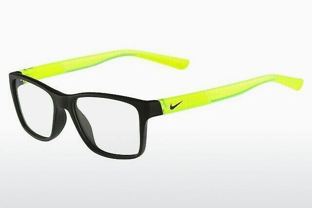 Très Bas Prix Ligne À Acheter En Nike 92EWDHI