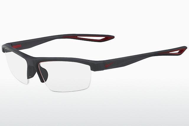 Acheter en ligne des lunettes à prix très bas (602 articles) ff717ace6384