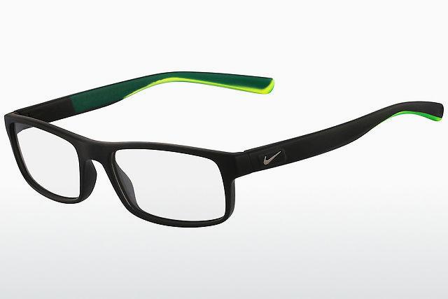 30ceb508f888b6 Acheter Nike en ligne à prix très bas