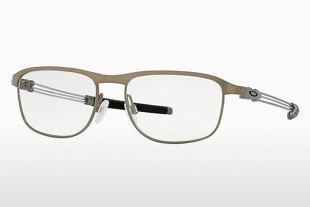Acheter des lunettes de soleil en ligne à prix très bas (928