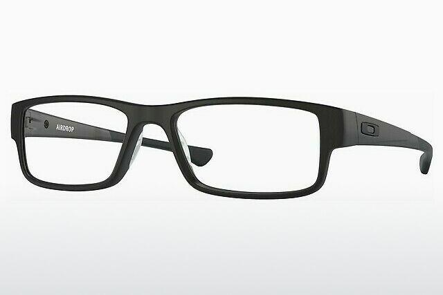 3507f631e4d Acheter Oakley en ligne à prix très bas