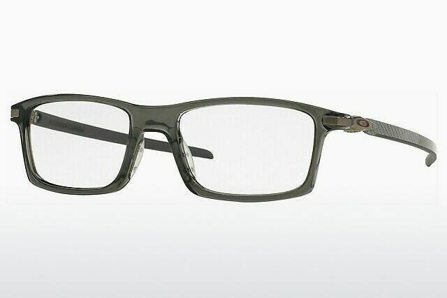 b57893a53efe92 Acheter Oakley en ligne à prix très bas