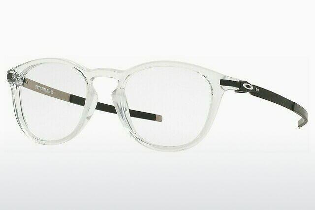 Acheter en ligne des lunettes à prix très bas (28 332 articles) 1b770ec7db76