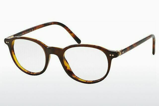 735ccf063277c2 Acheter en ligne des lunettes à prix très bas (530 articles)