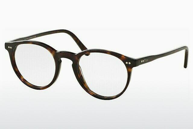 Acheter en ligne des lunettes à prix très bas (5 419 articles) 730febf26936