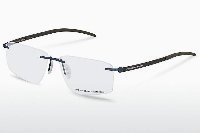 87357bc833d Acheter en ligne des lunettes à prix très bas (476 articles)