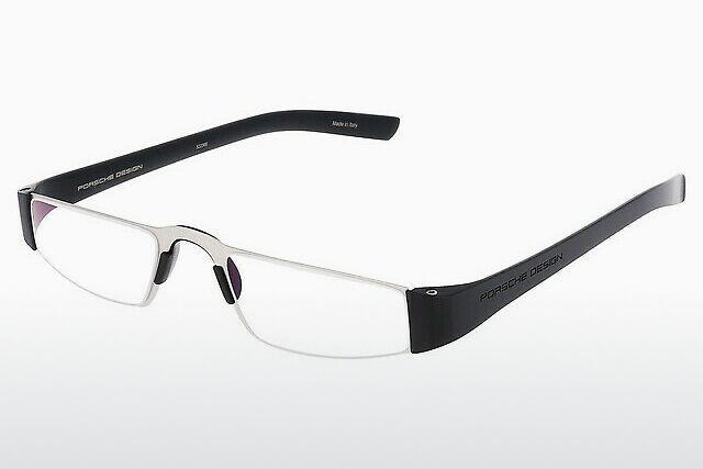 ec9e9ba93344 Acheter en ligne des lunettes à prix très bas (28 332 articles)