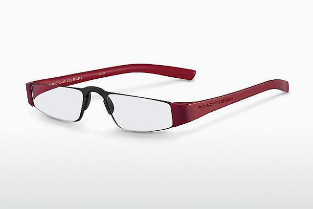 f265030c58 Acheter en ligne des lunettes à prix très bas (25 821 articles)