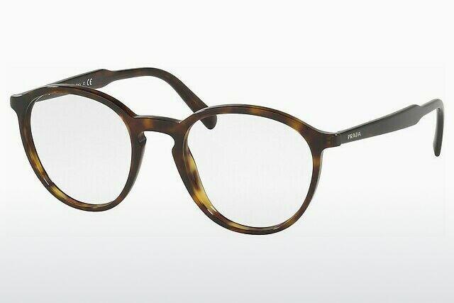 Acheter en ligne des lunettes à prix très bas (5 419 articles) a45296f7573e