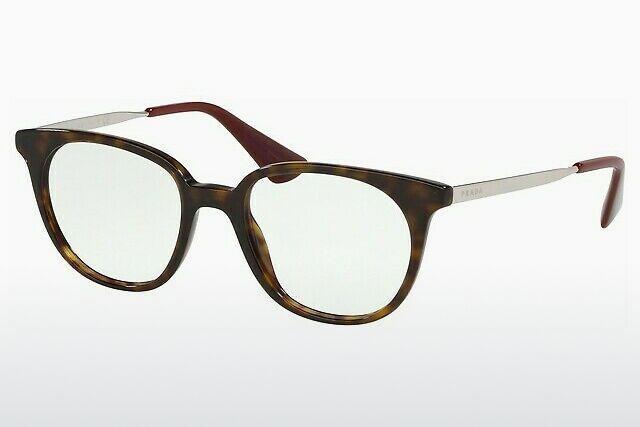 Acheter en ligne des lunettes à prix très bas (530 articles) 4cd5bceb9f57