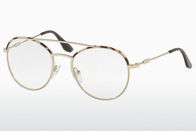 Acheter Prada en ligne à prix très bas d213d40d0b06