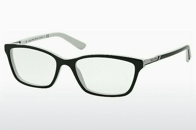 Acheter en ligne des lunettes à prix très bas (24 385 articles) 79e8fbf4d8a6