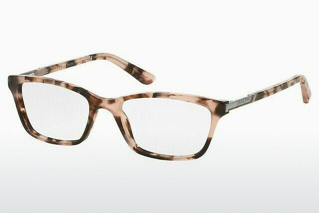 fbb61185f1380b Acheter en ligne des lunettes à prix très bas (1 836 articles)