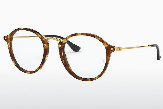 ray ban homme vue 2018