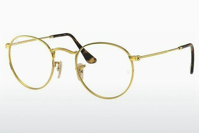 bcc29013a3 Acheter en ligne des lunettes à prix très bas (28 761 articles)