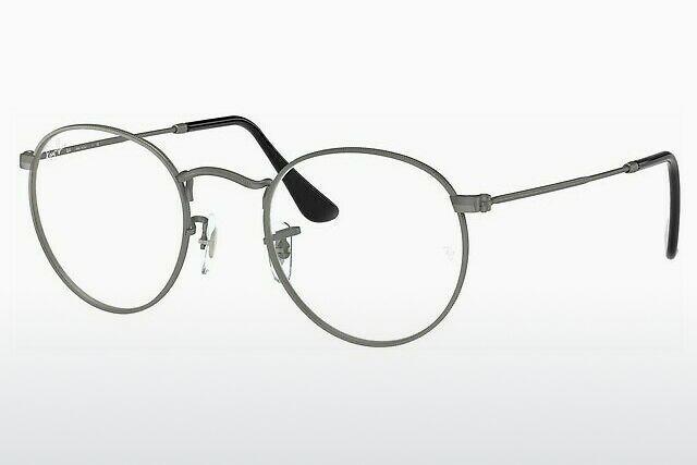7a7063f90acfcf Acheter en ligne des lunettes à prix très bas (28 332 articles)