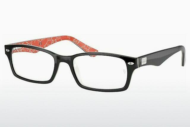 352da004e99f7 Acheter en ligne des lunettes à prix très bas (1 187 articles)