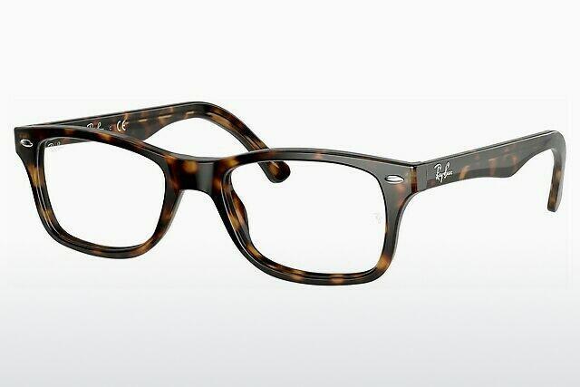 Acheter en ligne des lunettes à prix très bas (5 419 articles) 8208d7b6bd57