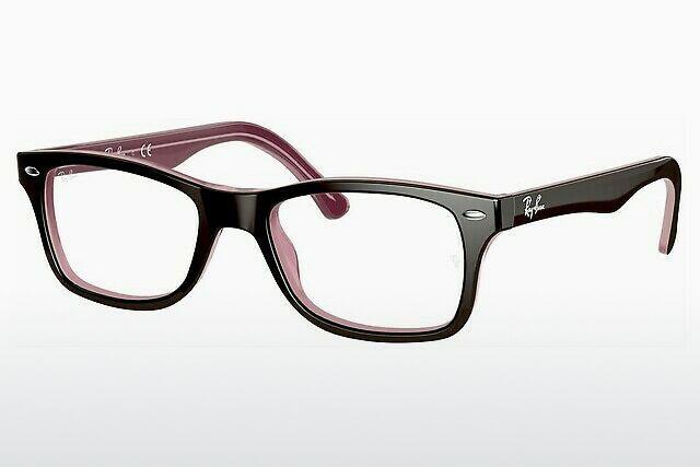 d7531919f522f8 Acheter en ligne des lunettes à prix très bas (5 419 articles)