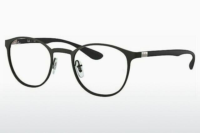 dea2a05f9808b4 Acheter en ligne des lunettes à prix très bas (24 385 articles)