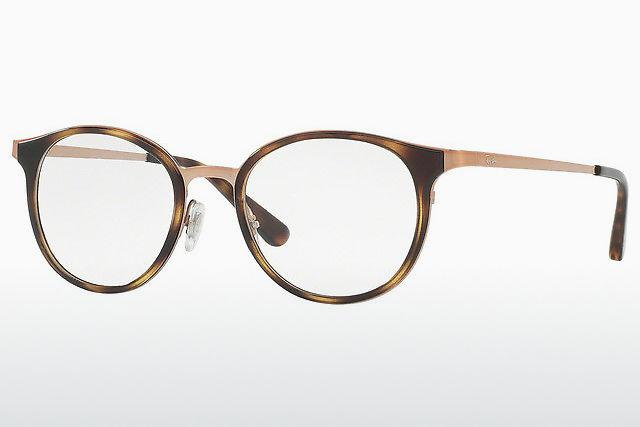 138d4223611b2c Ray-Ban RX 6372M 2732