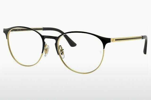 5246f38127 Acheter en ligne des lunettes à prix très bas (28 761 articles)