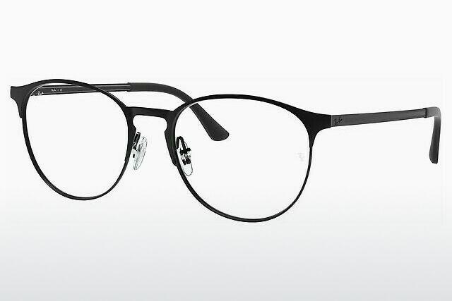 Acheter en ligne des lunettes à prix très bas (10 564 articles) d4a49707b16d