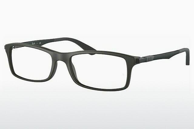 Acheter en ligne des lunettes à prix très bas (9 211 articles) 83ef53571c5c