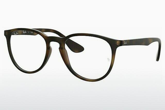 Acheter en ligne des lunettes à prix très bas (28 332 articles) 28fd6c7a03d1