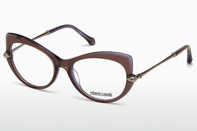 Acheter Roberto Cavalli en ligne à prix très bas d62166c1a26a