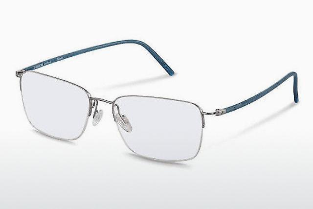 477bcc69c53b7d Acheter en ligne des lunettes à prix très bas (1 823 articles)