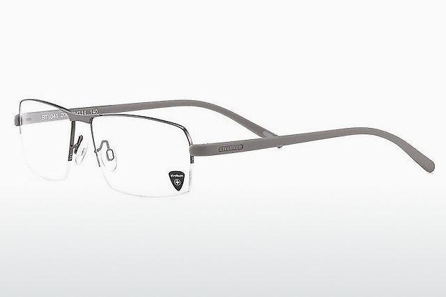 Acheter en ligne des lunettes à prix très bas (1 862 articles) 85353e0e7239