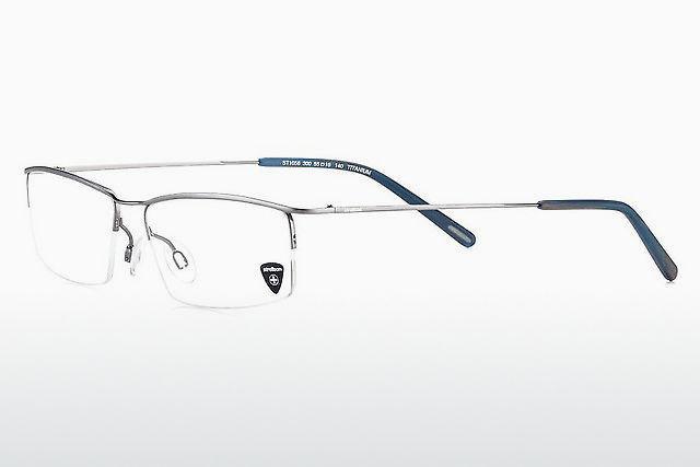 Acheter en ligne des lunettes à prix très bas (4 703 articles) 7af199b298e6
