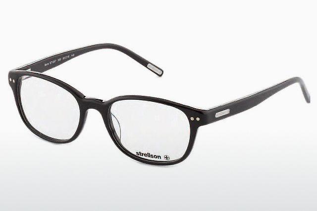 Acheter en ligne des lunettes à prix très bas (15 362 articles) dbd47567a3ee