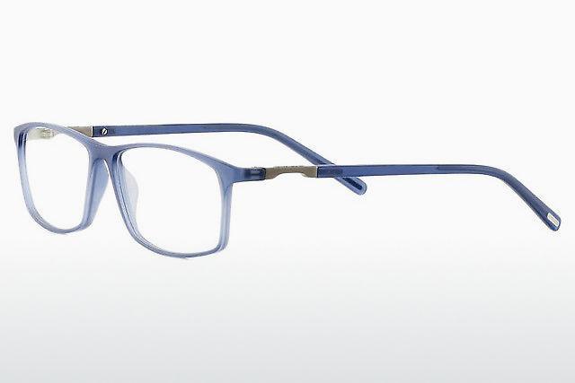 Acheter en ligne des lunettes à prix très bas (15 362 articles) 846db962acd9