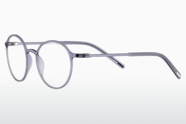 Acheter en ligne des lunettes à prix très bas (28 332 articles) 1898f350df50