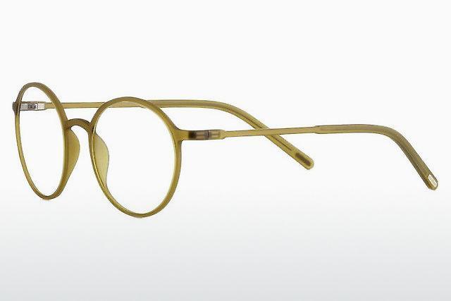 Acheter en ligne des lunettes à prix très bas (1 221 articles) 05b4adf34b93