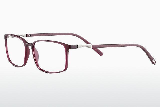 c181865094c4eb Acheter en ligne des lunettes à prix très bas (1 221 articles)